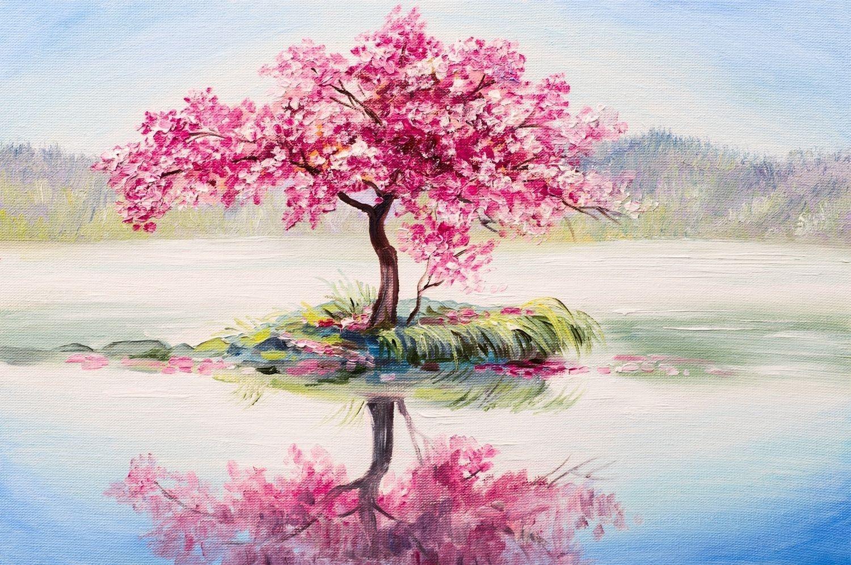 hd çiçek wallpaper