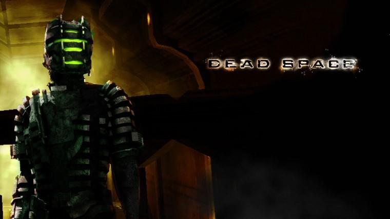 Dead Space 2 4k wallpaper