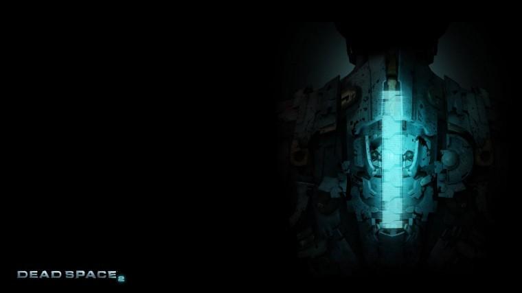 Dead Space 2 duvar kağıtları
