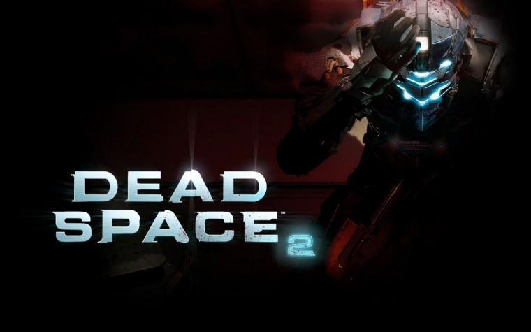Dead Space 2 görseller