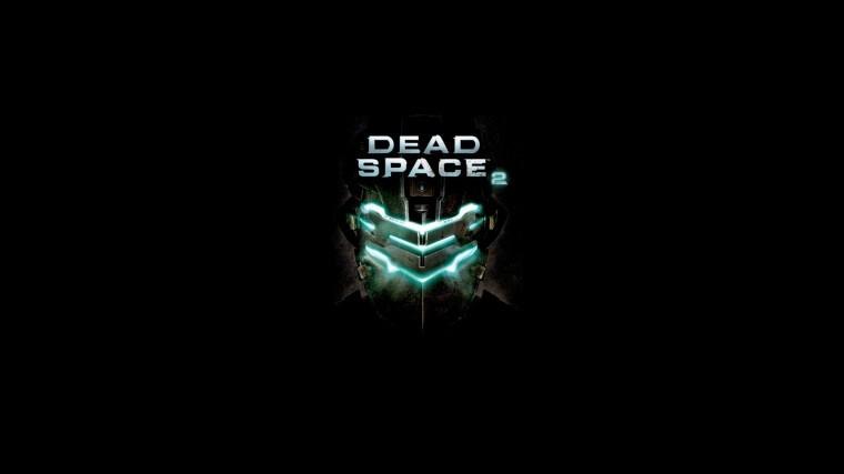 Dead Space 2 indir