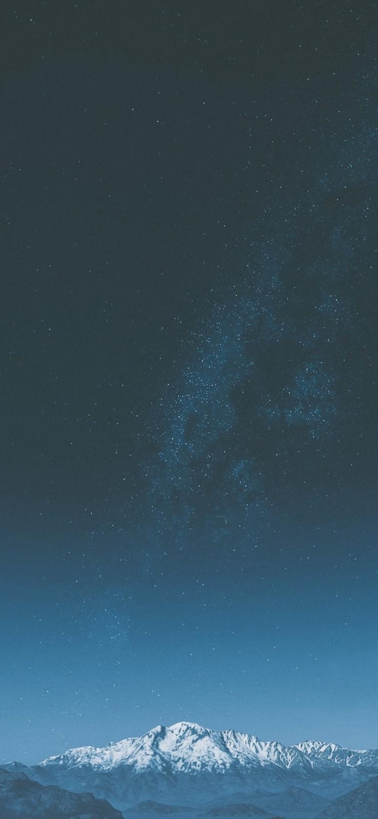 Galaxy S10 10k wallpaper