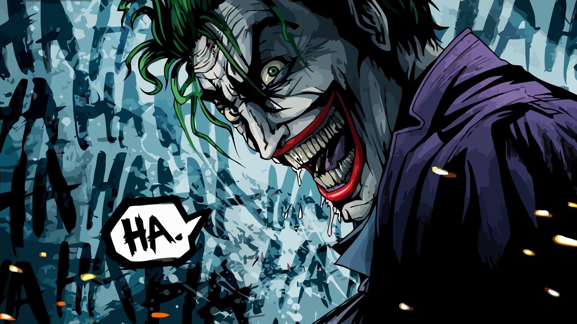 Joker 1080p fotoğraflar