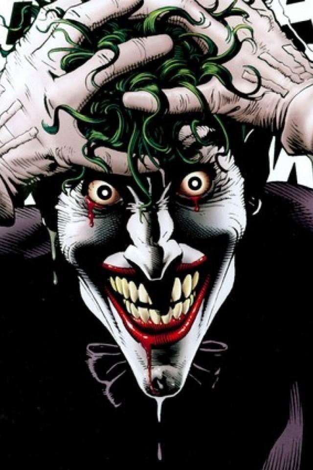 Joker 1080p resimleri