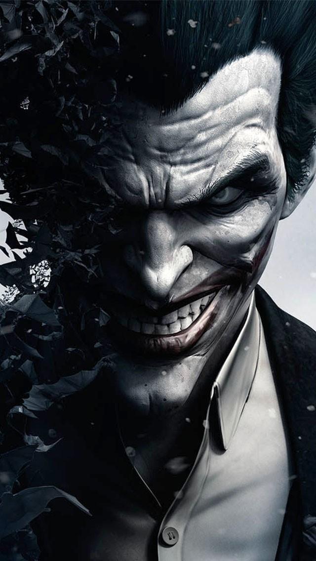 Joker 2k resimleri