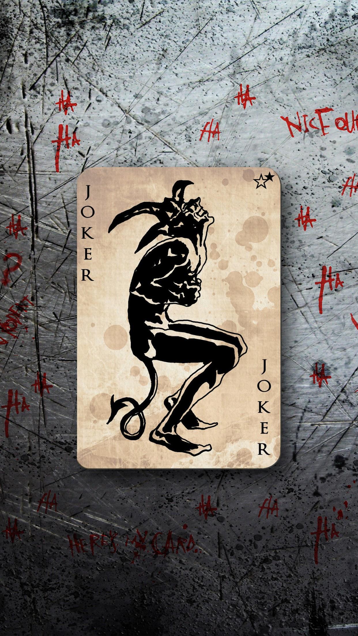 Joker 2k wallpapers