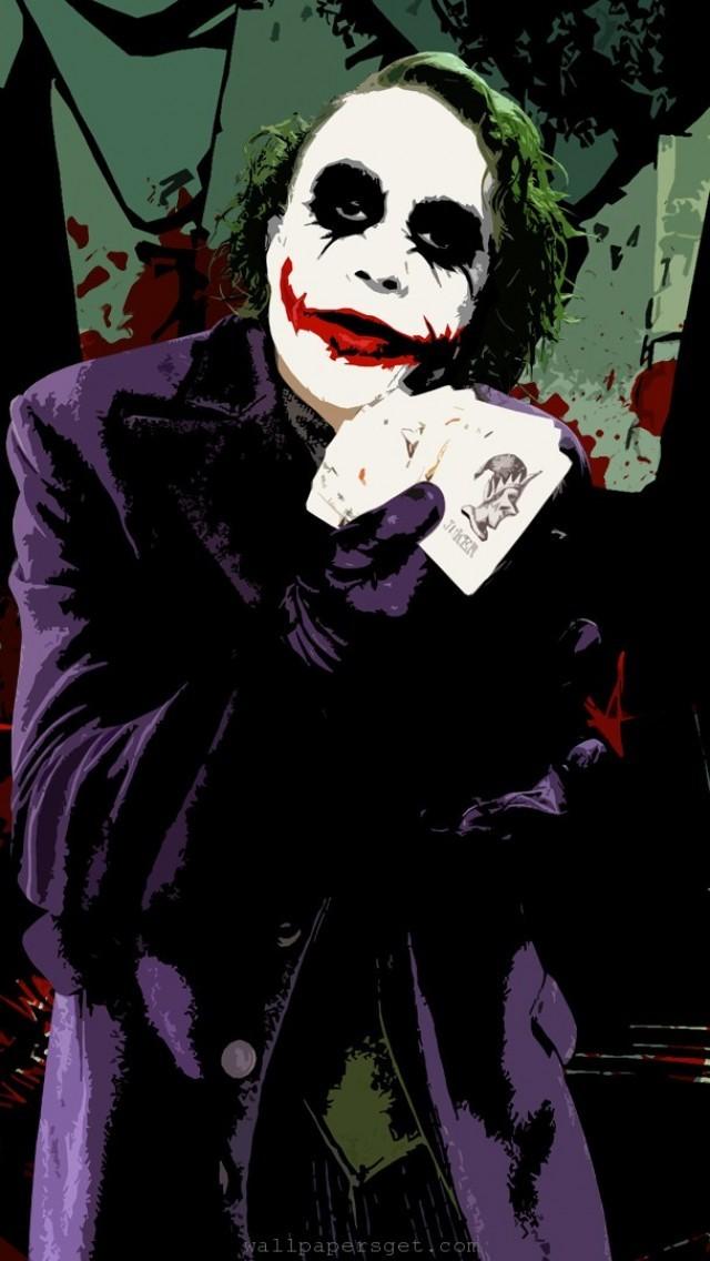 Joker 720p resimleri