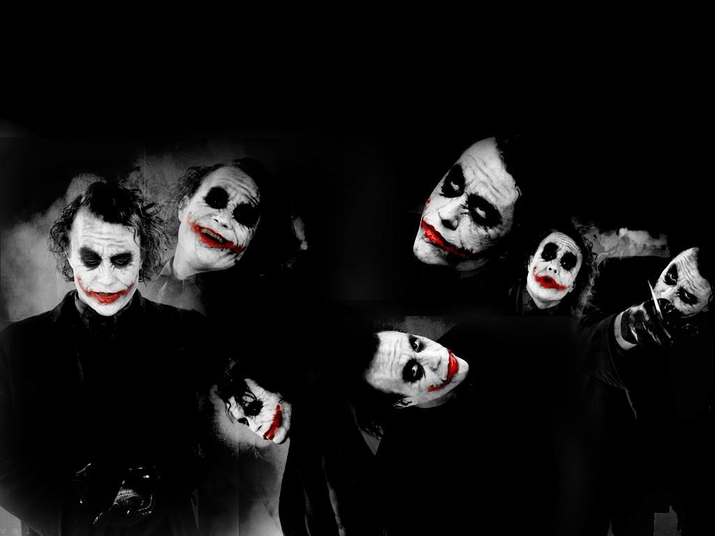 Joker 8k resimleri