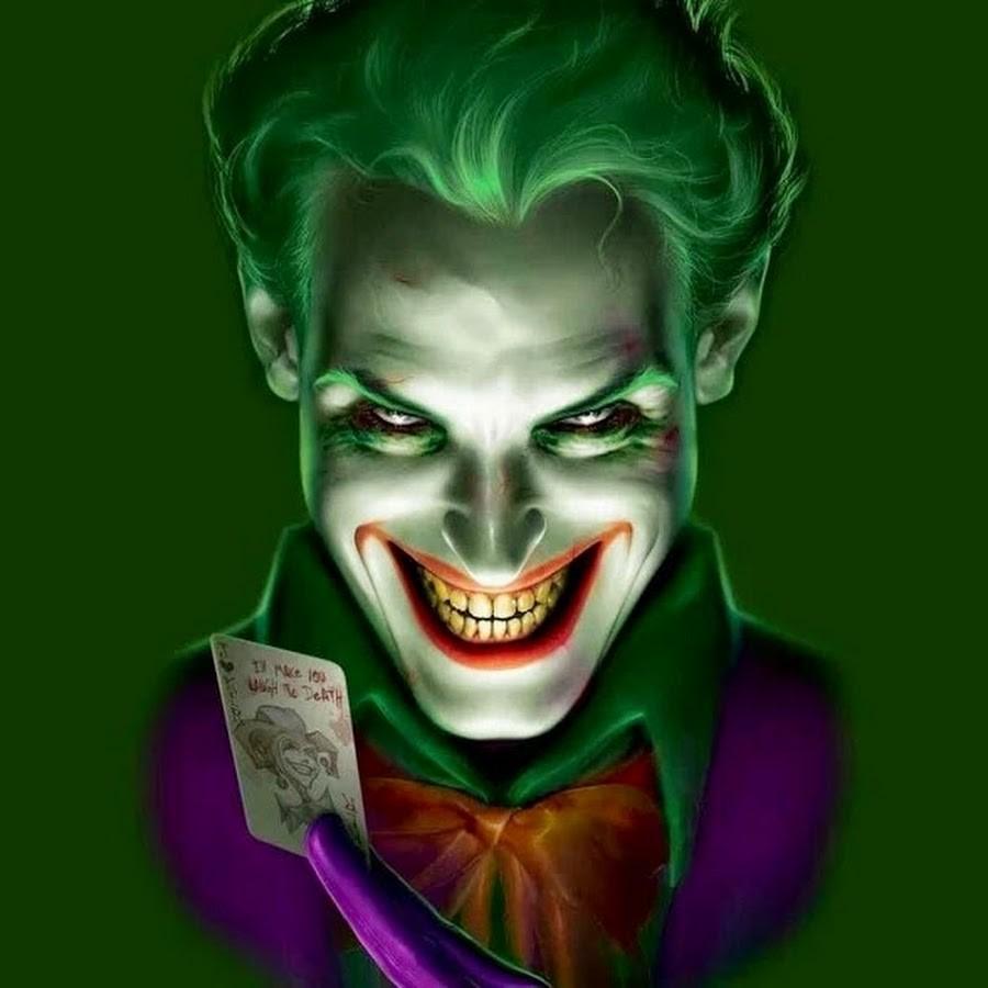 Joker iphone duvarkağıdı