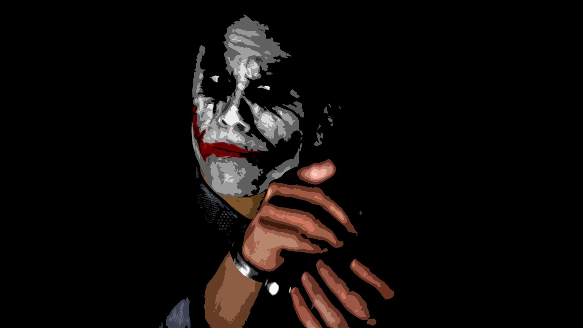 Joker resim indir