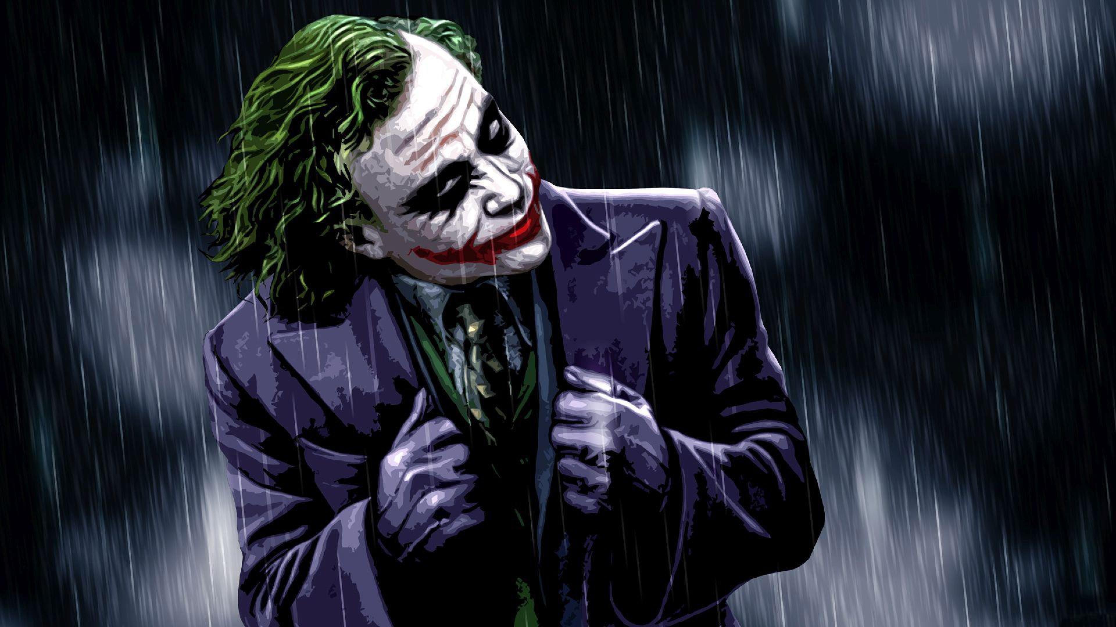 Joker resim
