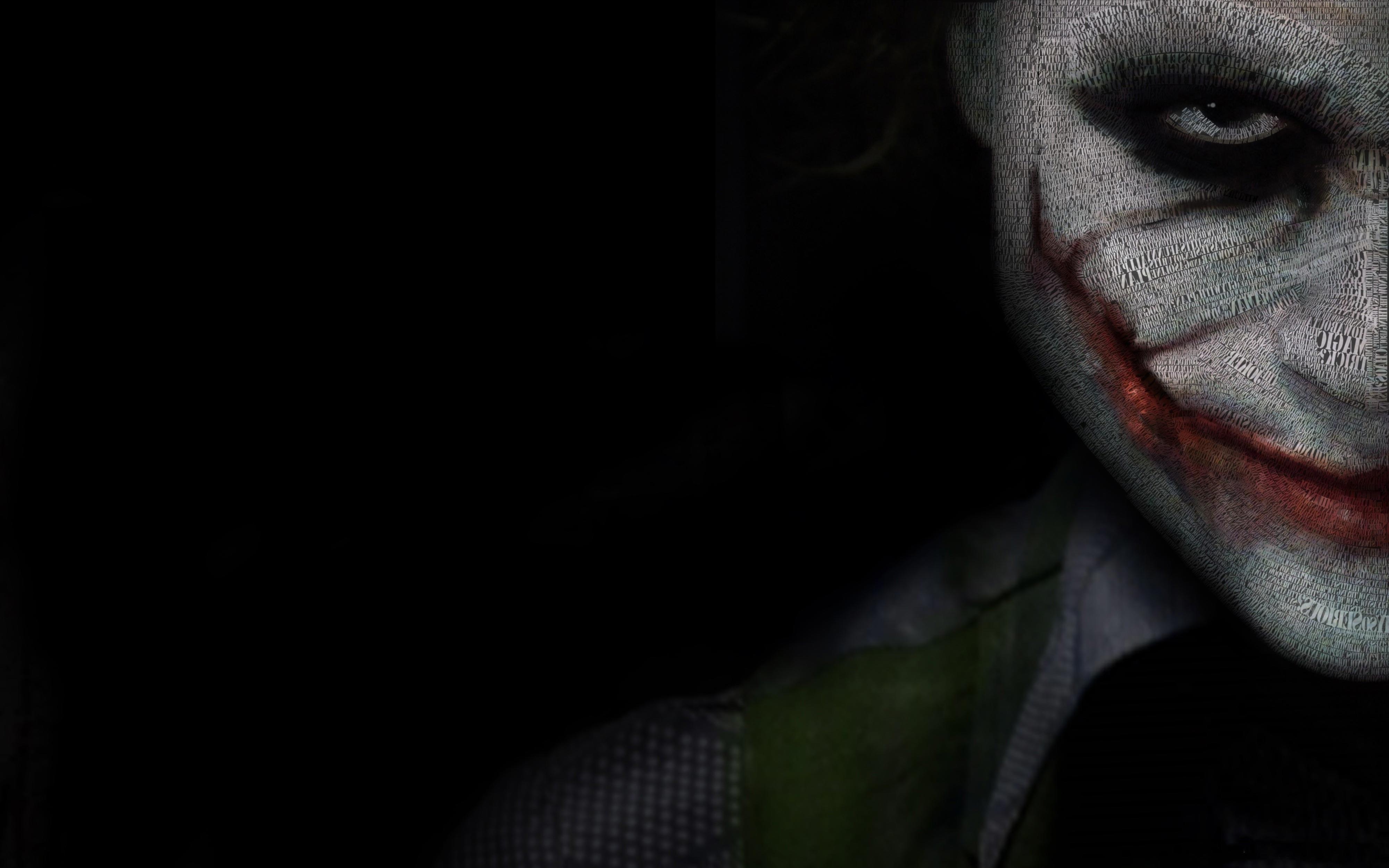 Joker resimleri indir
