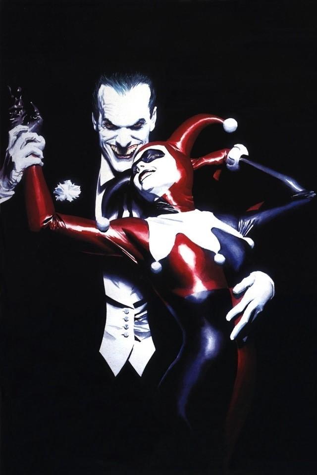 Joker sözler