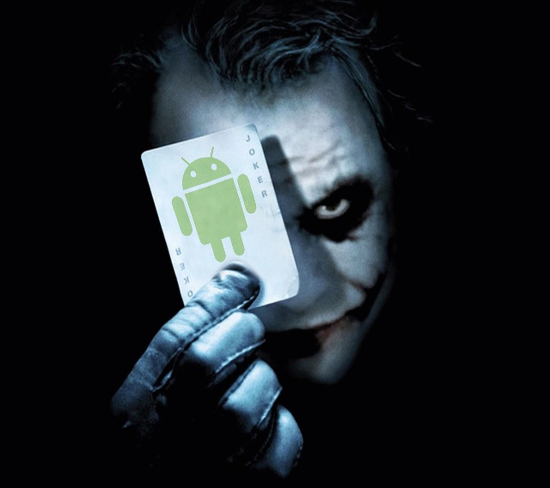 Joker uhd fotoları