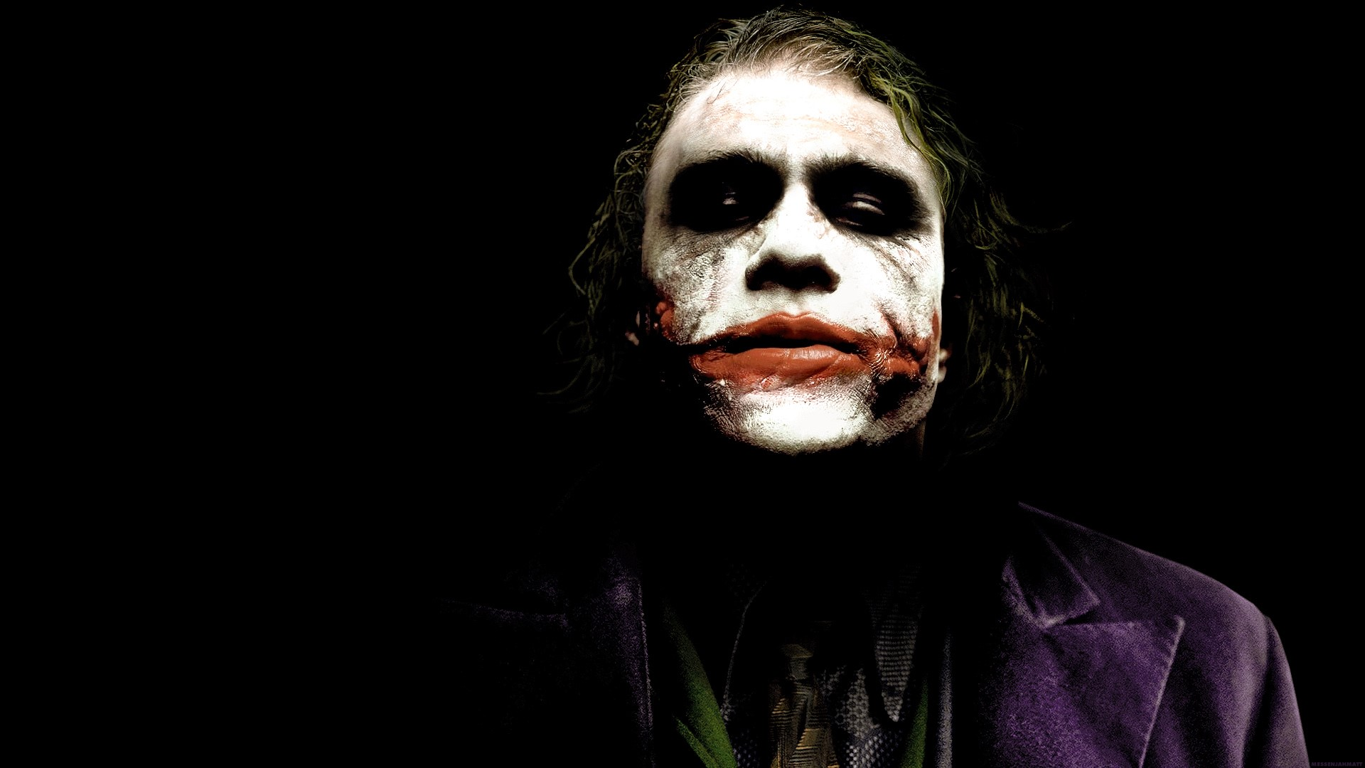 Joker uhd wallpapers