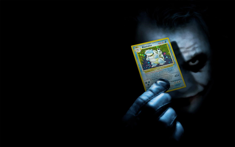 Joker ultra hd fotoğrafları