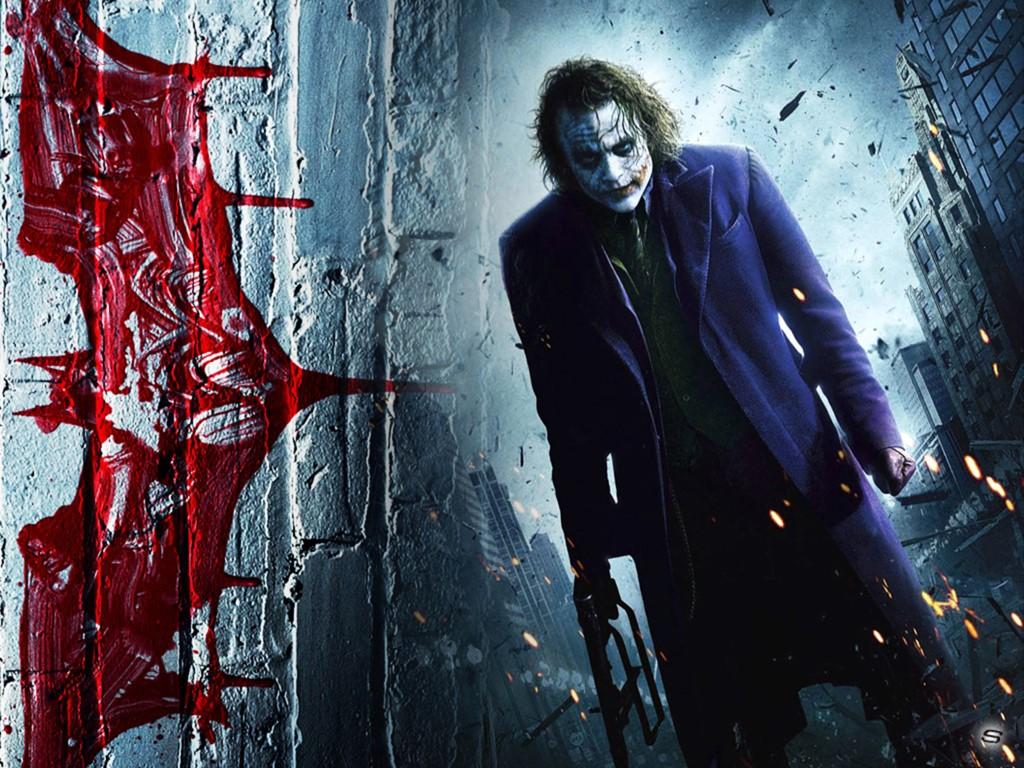 Joker ultra hd wallpapers