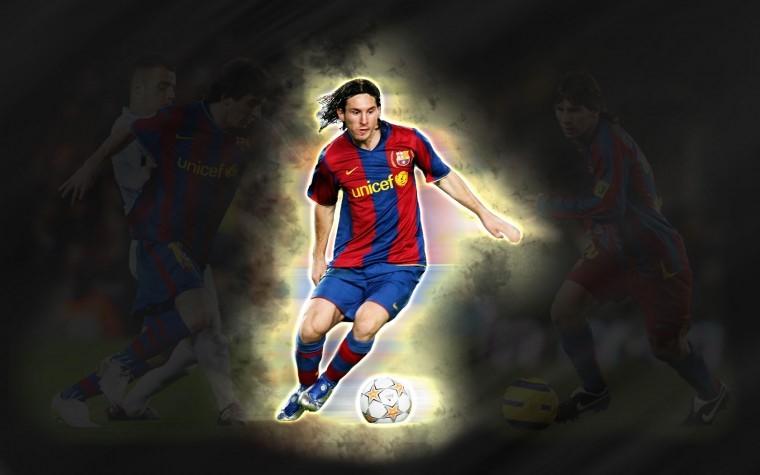 Lionel Messi 1080p duvarkağıdı