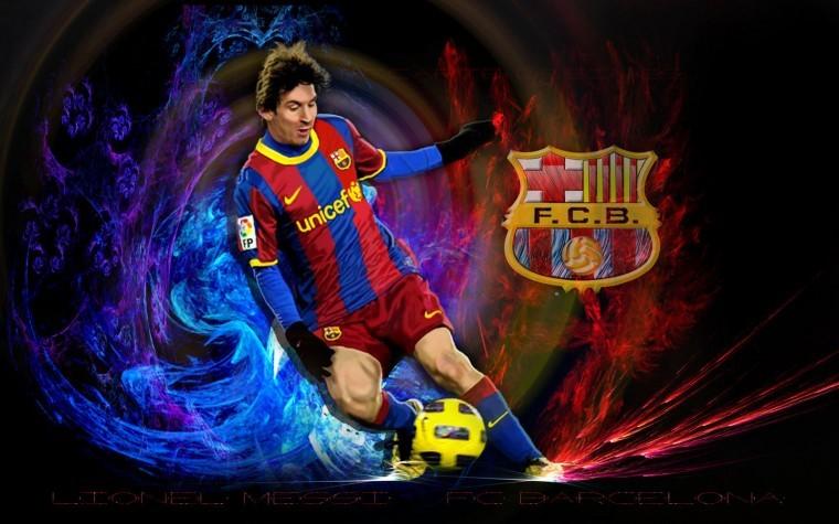 Lionel Messi 1080p fotoğraflar
