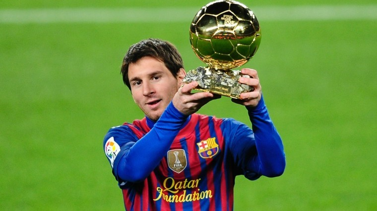 Lionel Messi 1080p görseller
