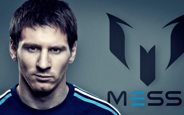Lionel Messi 2k resimleri