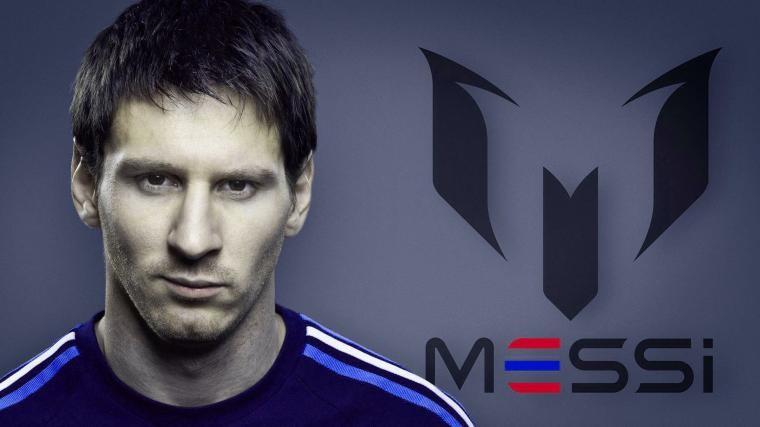 Lionel Messi 4k resimleri