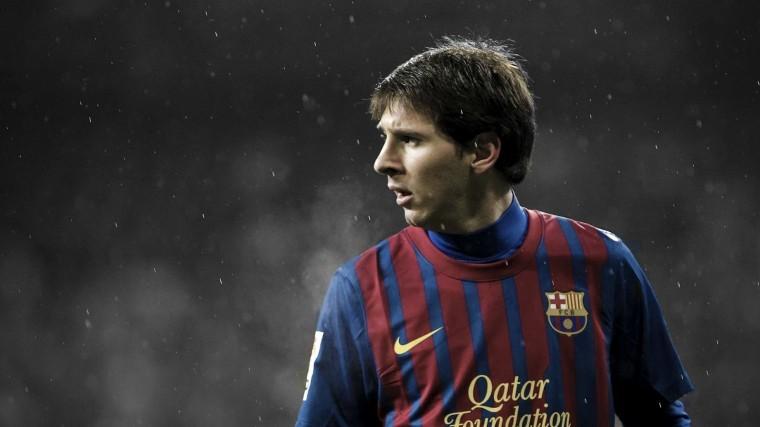 Lionel Messi 720p görseller