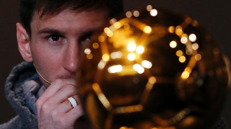 Lionel Messi duvarkağıtları