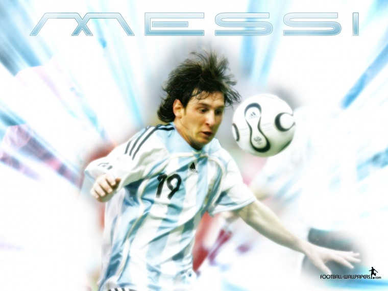 Lionel Messi uhd wallpaper