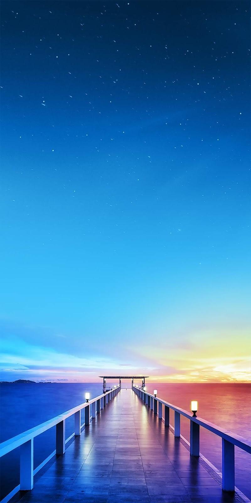 Samsung Galaxy S10e 1080p foto