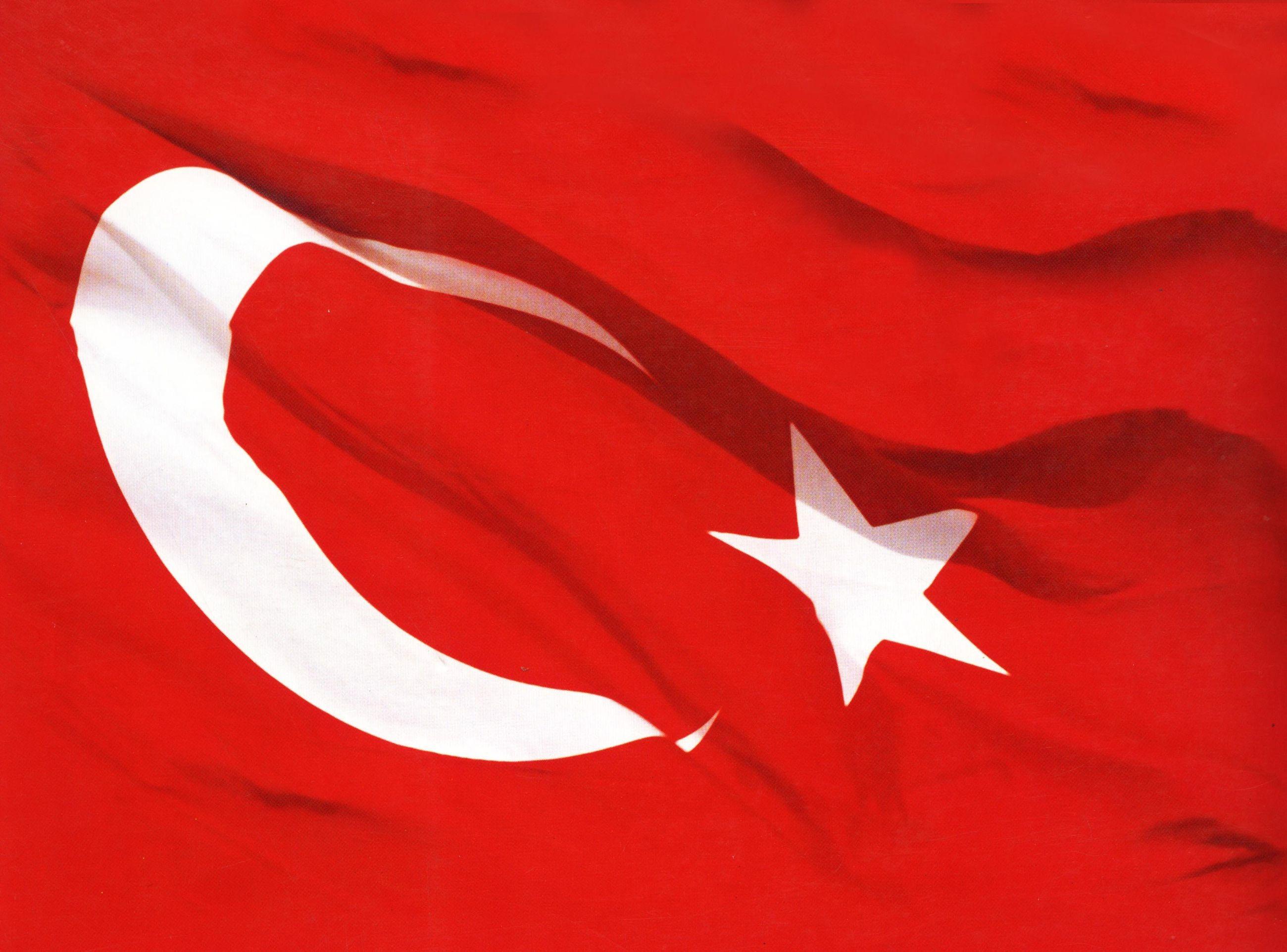 Türk Bayrağı 1080p wallpapers
