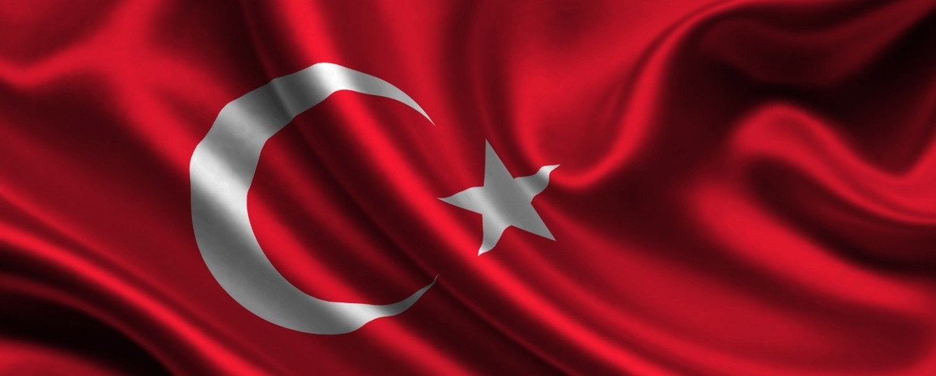Türk Bayrağı 2k wallpapers