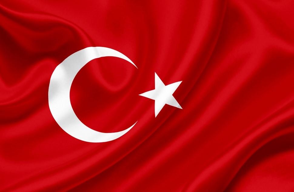 Türk Bayrağı 720p görseller