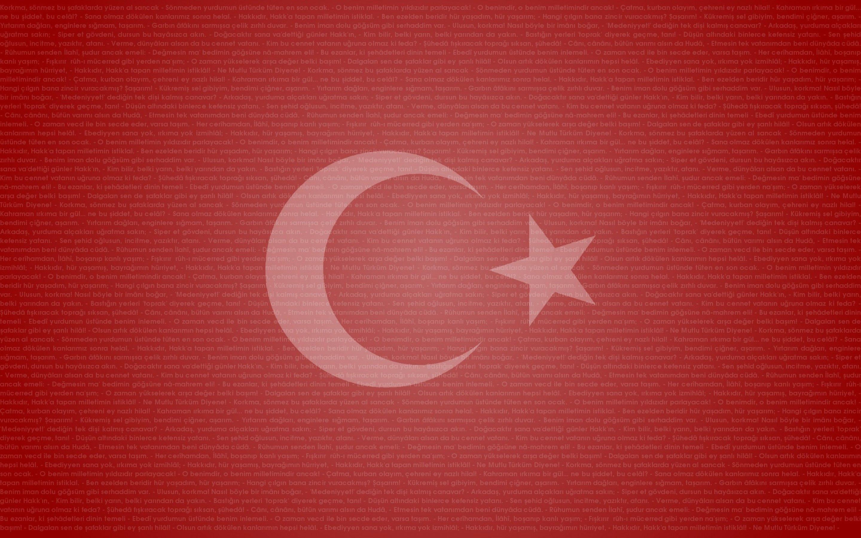 Türk Bayrağı 8k resimler
