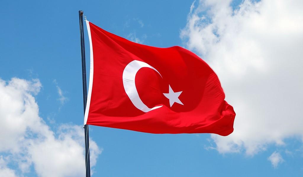 Türk Bayrağı hd wallpaper