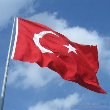 Turks Flag