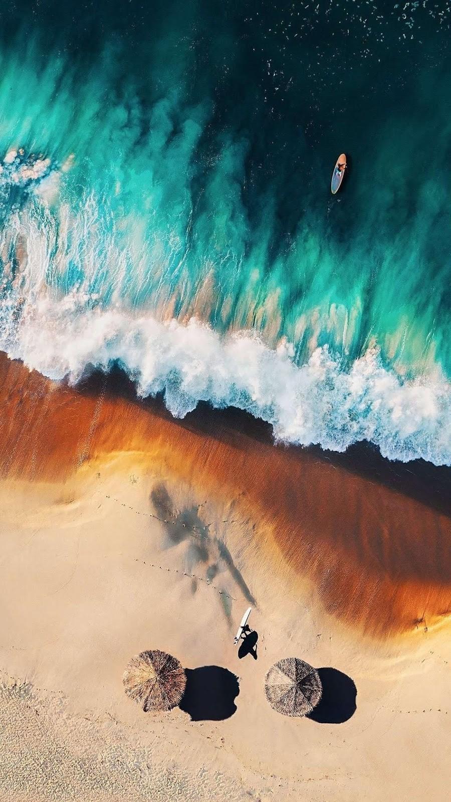 iPhone XS Max resimleri 1