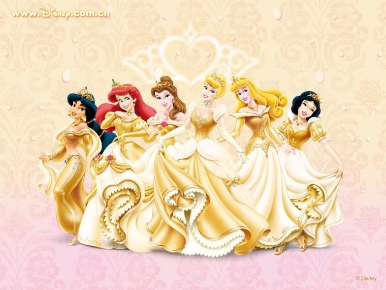 Disney 1080p duvarkağıdı