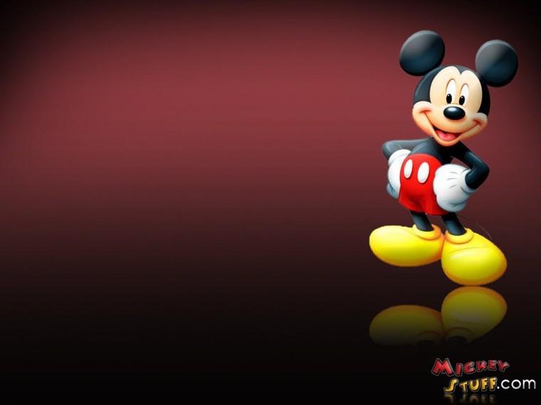 Disney fotoları