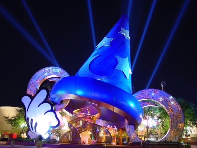 Disney hd duvarkağıtları