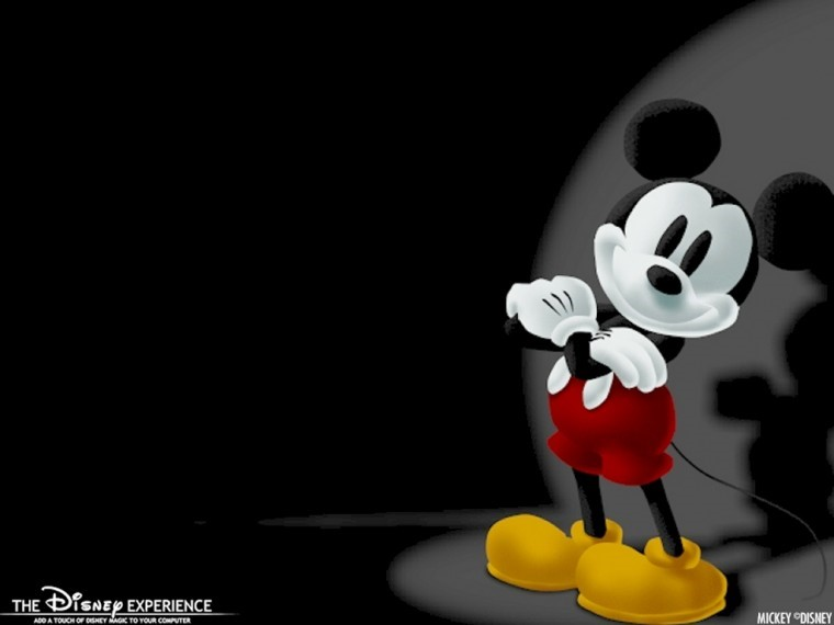 Disney hd wallpaper