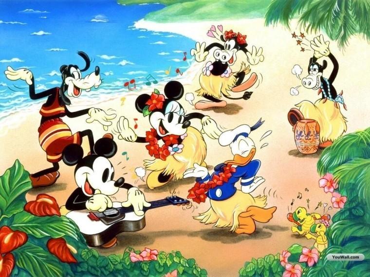 Disney iphone duvarkağıdı