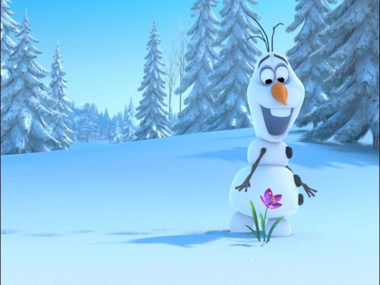 Disney resimleri