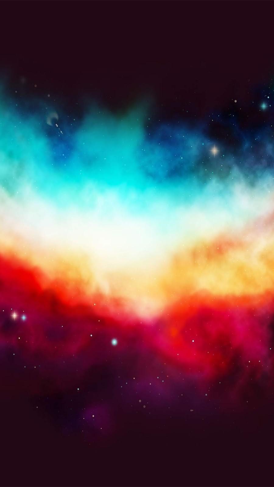 iPhone 1080p wallpaper