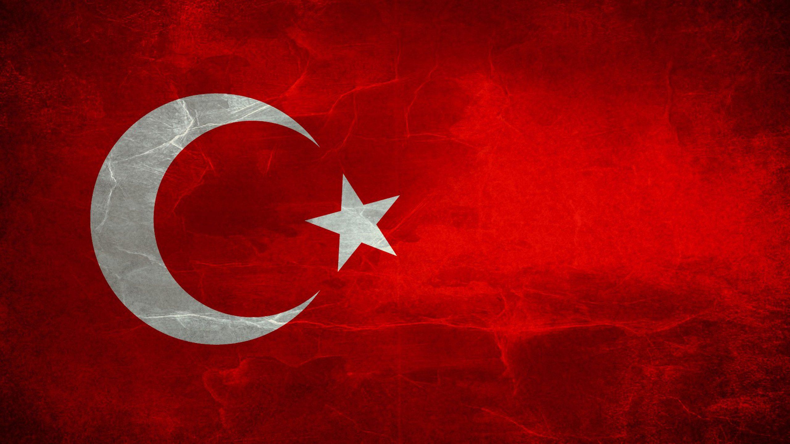 Türk Bayrağı Ultra HD scaled
