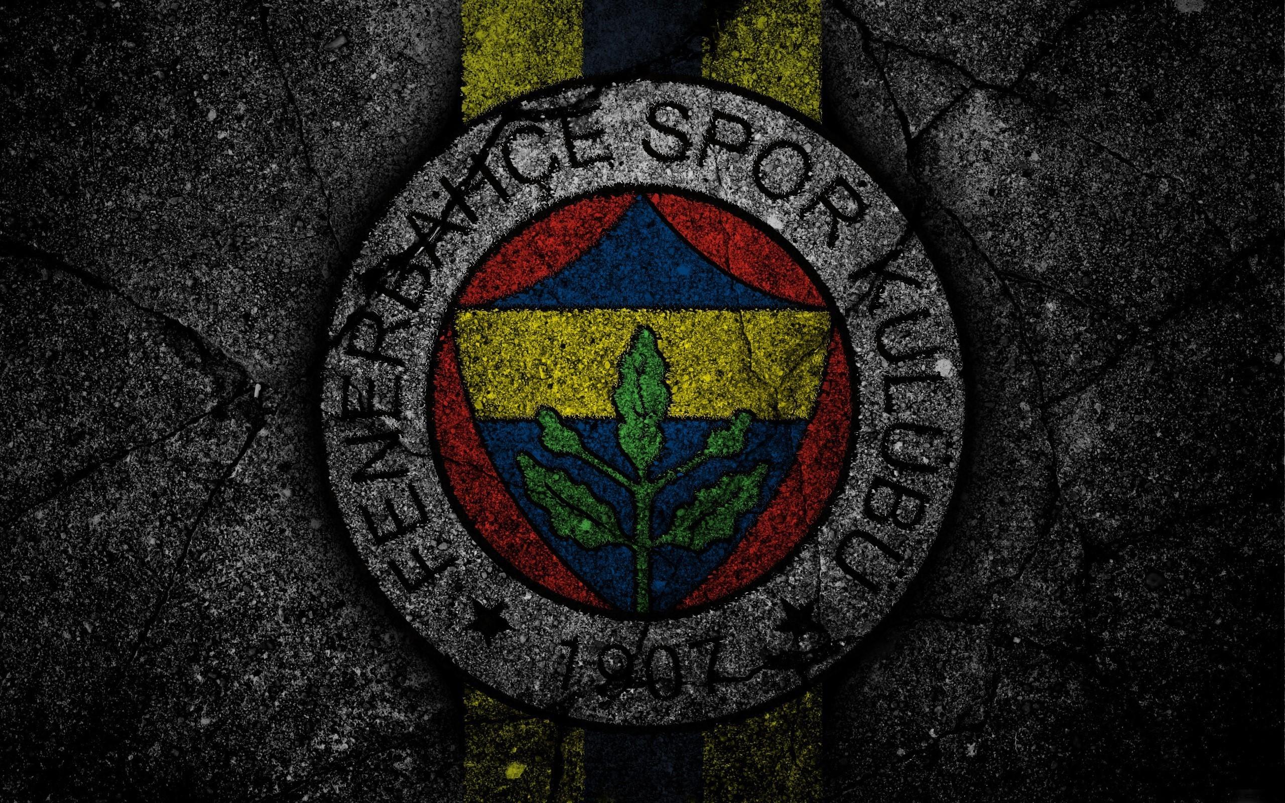 Fenerbahçe Arka Plan Resimleri