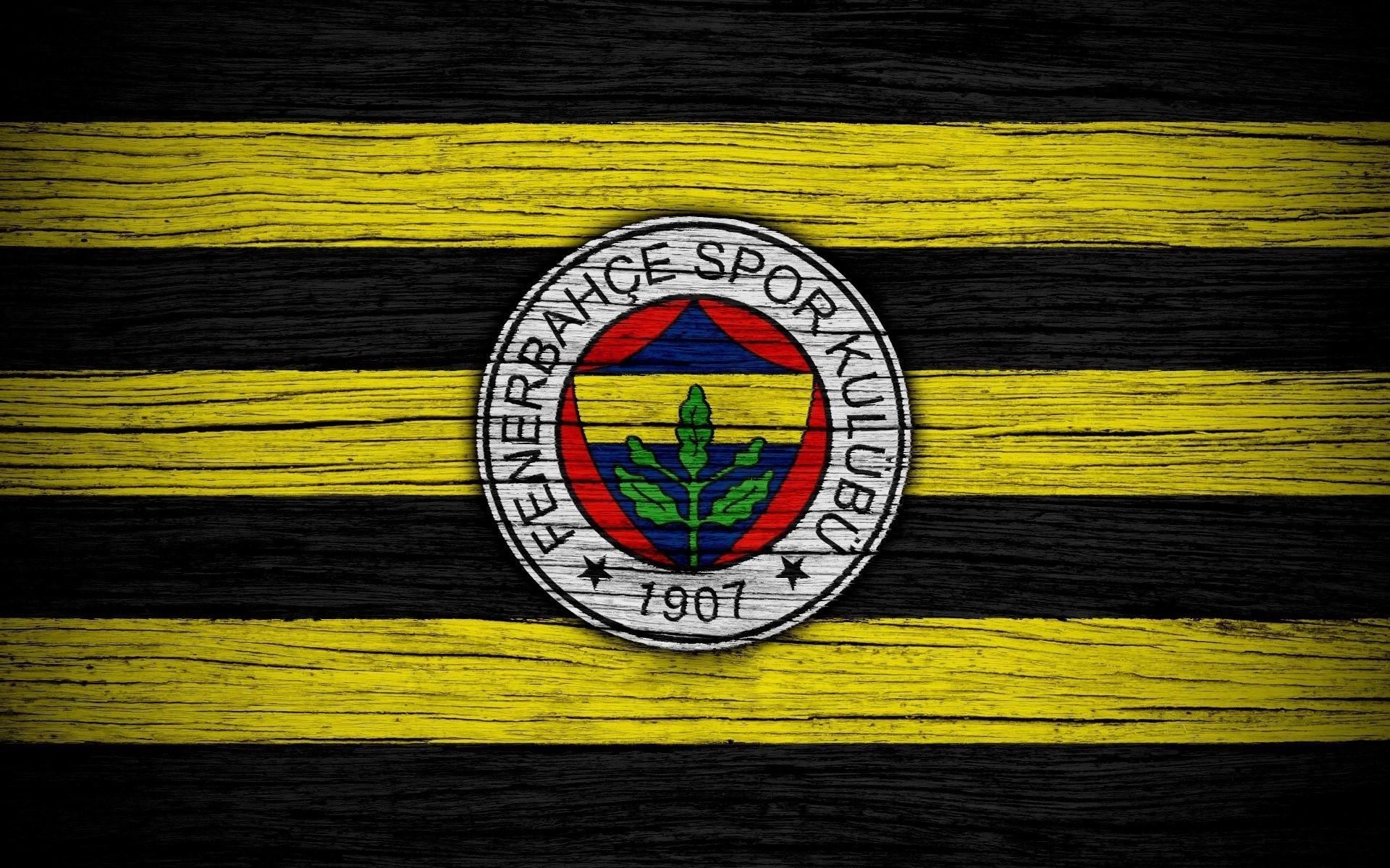 Fenerbahçe Wallpaper HD
