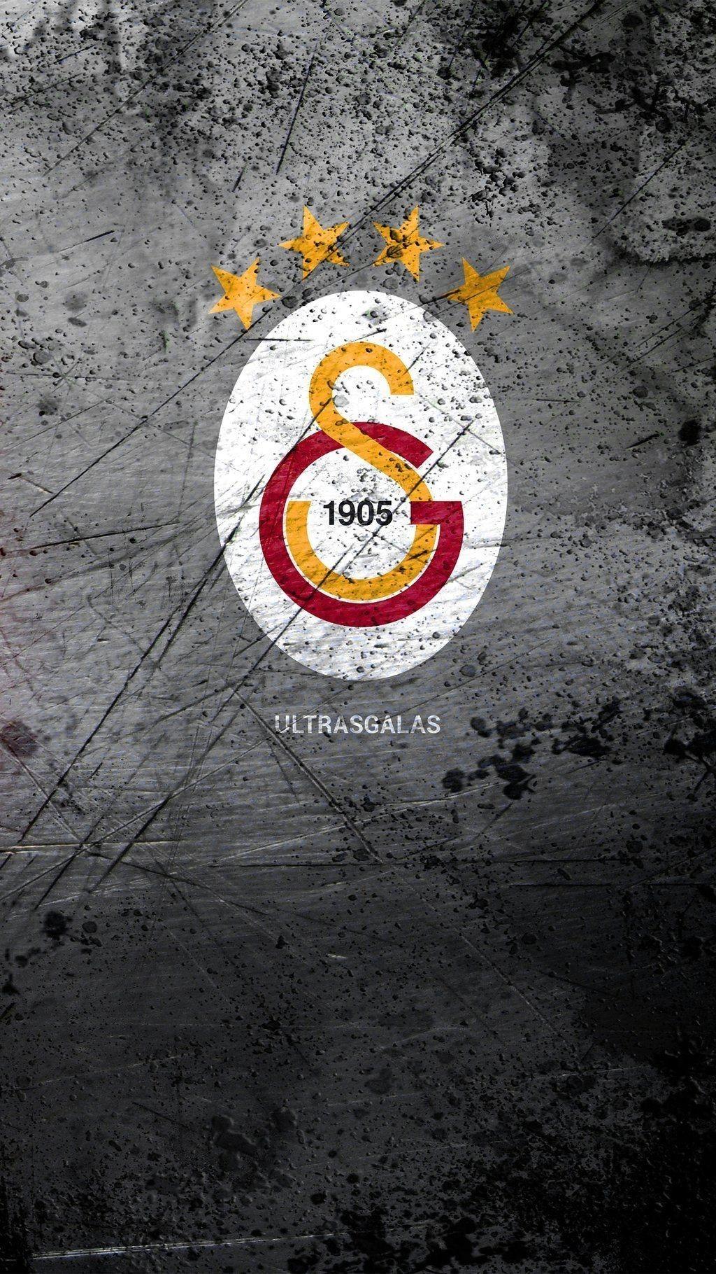 Galatasaray Ultraaslan Ekran Resimleri Telefon