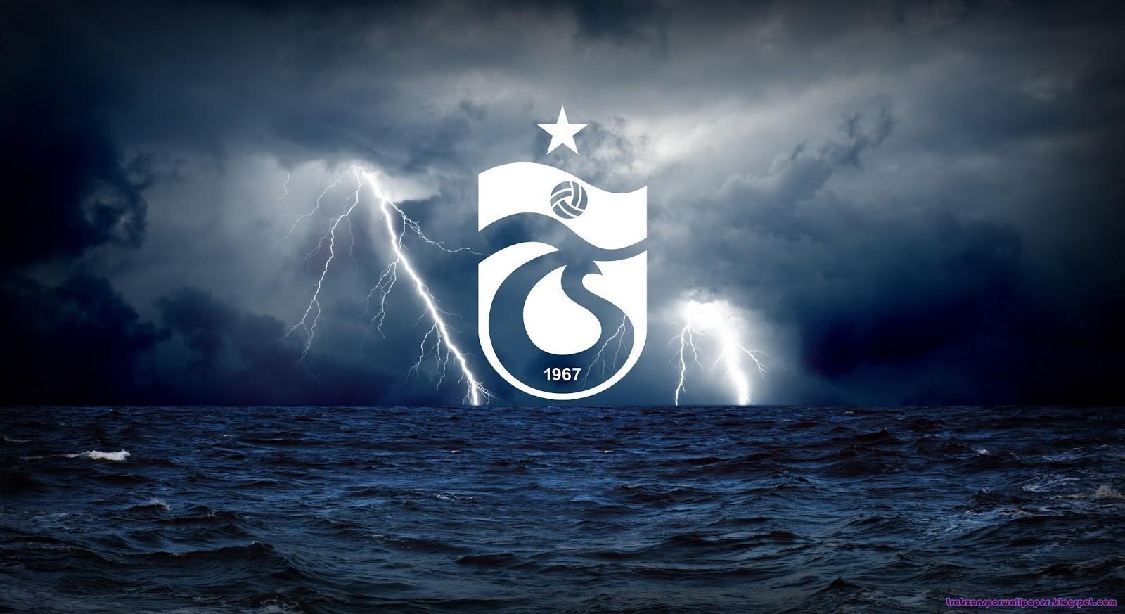 Trabzonspor HD Ultra wallpaper