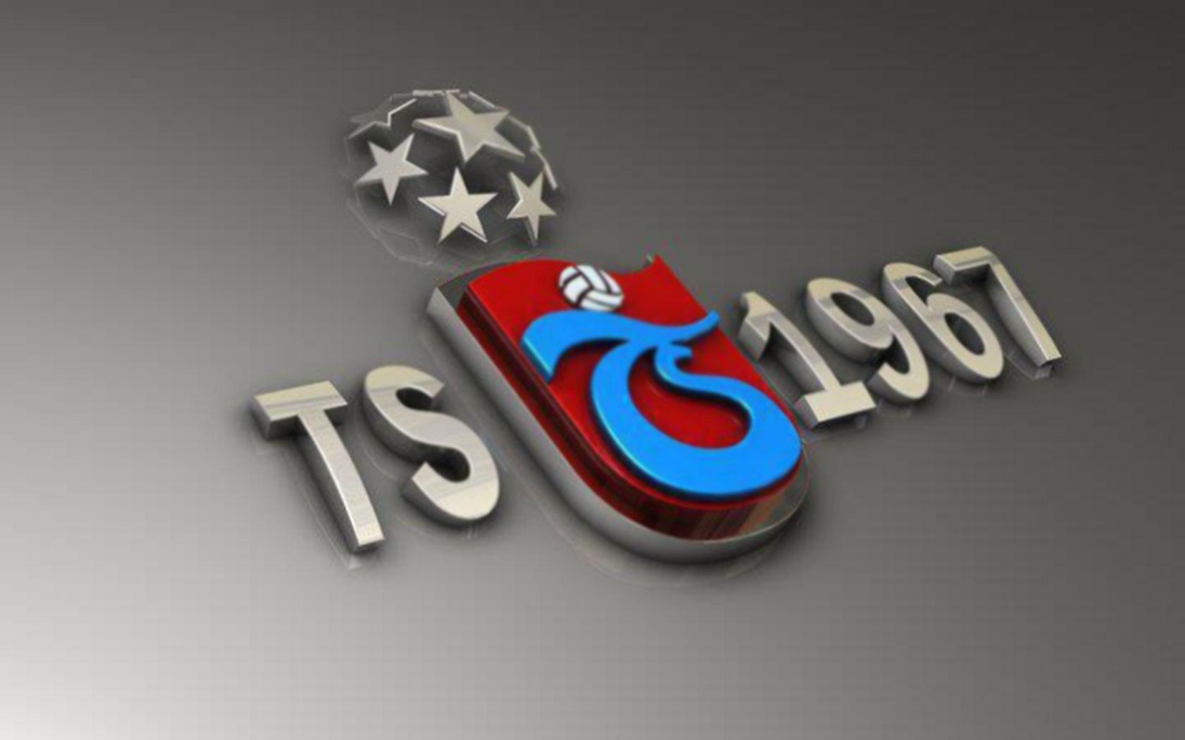 Trabzonspor duvar kağıtları 4K